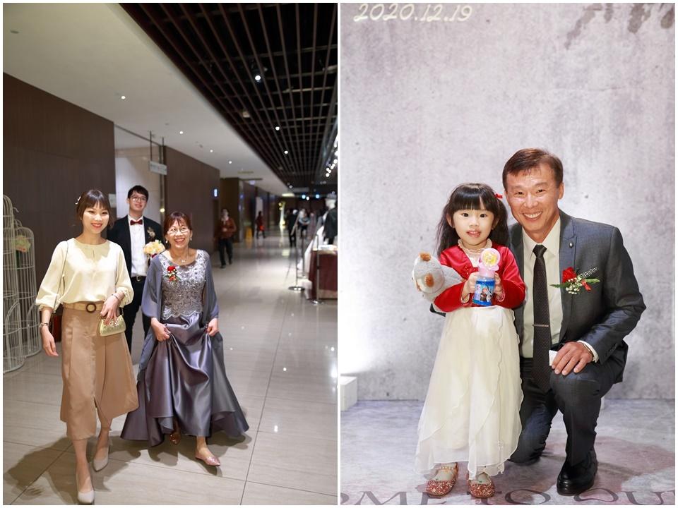 婚攝小游@頭份尚順君樂飯店 ?與臻 訂結婚禮紀錄1219_Blog_079.jpg