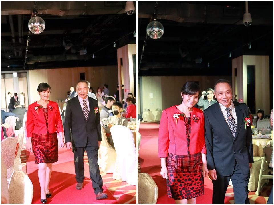 婚攝小游@頭份尚順君樂飯店 ?與臻 訂結婚禮紀錄1219_Blog_080.jpg