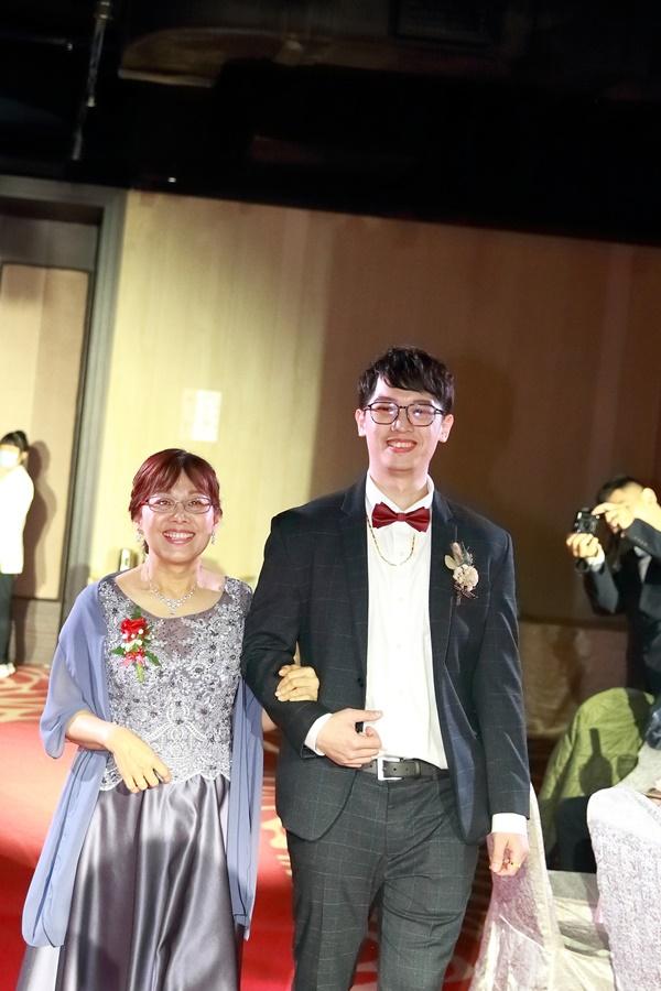 婚攝小游@頭份尚順君樂飯店 ?與臻 訂結婚禮紀錄1219_Blog_082.jpg