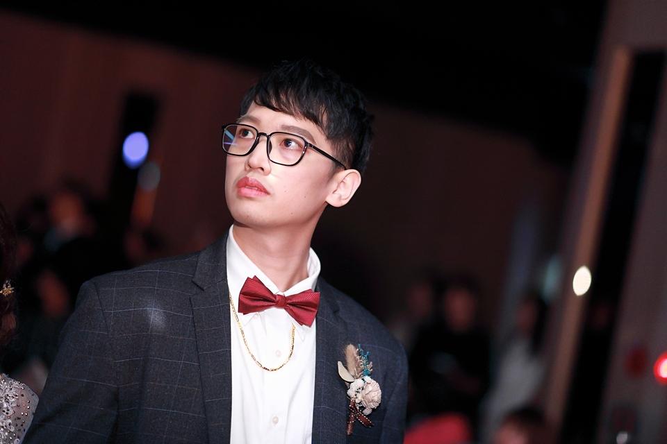 婚攝小游@頭份尚順君樂飯店 ?與臻 訂結婚禮紀錄1219_Blog_086.jpg