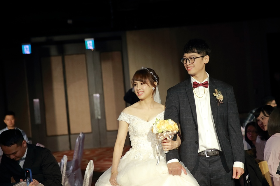 婚攝小游@頭份尚順君樂飯店 ?與臻 訂結婚禮紀錄1219_Blog_091.jpg