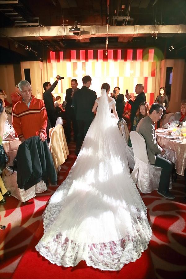 婚攝小游@頭份尚順君樂飯店 ?與臻 訂結婚禮紀錄1219_Blog_092.jpg