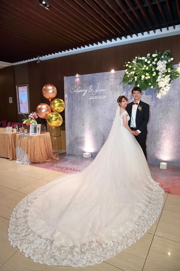 婚攝小游@頭份尚順君樂飯店 ?與臻 訂結婚禮紀錄1219_Blog_099.jpg