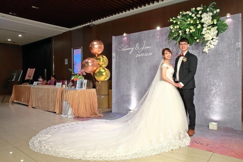婚攝小游@頭份尚順君樂飯店 ?與臻 訂結婚禮紀錄1219_Blog_101.jpg