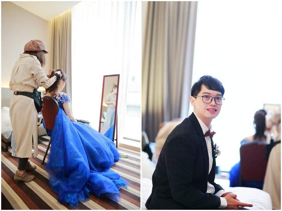 婚攝小游@頭份尚順君樂飯店 ?與臻 訂結婚禮紀錄1219_Blog_102.jpg
