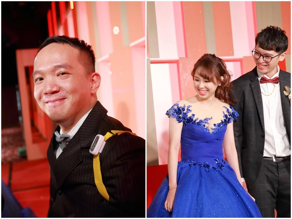 婚攝小游@頭份尚順君樂飯店 ?與臻 訂結婚禮紀錄1219_Blog_111.jpg