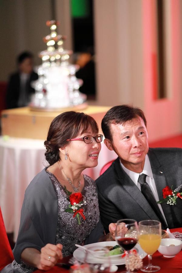 婚攝小游@頭份尚順君樂飯店 ?與臻 訂結婚禮紀錄1219_Blog_122.jpg