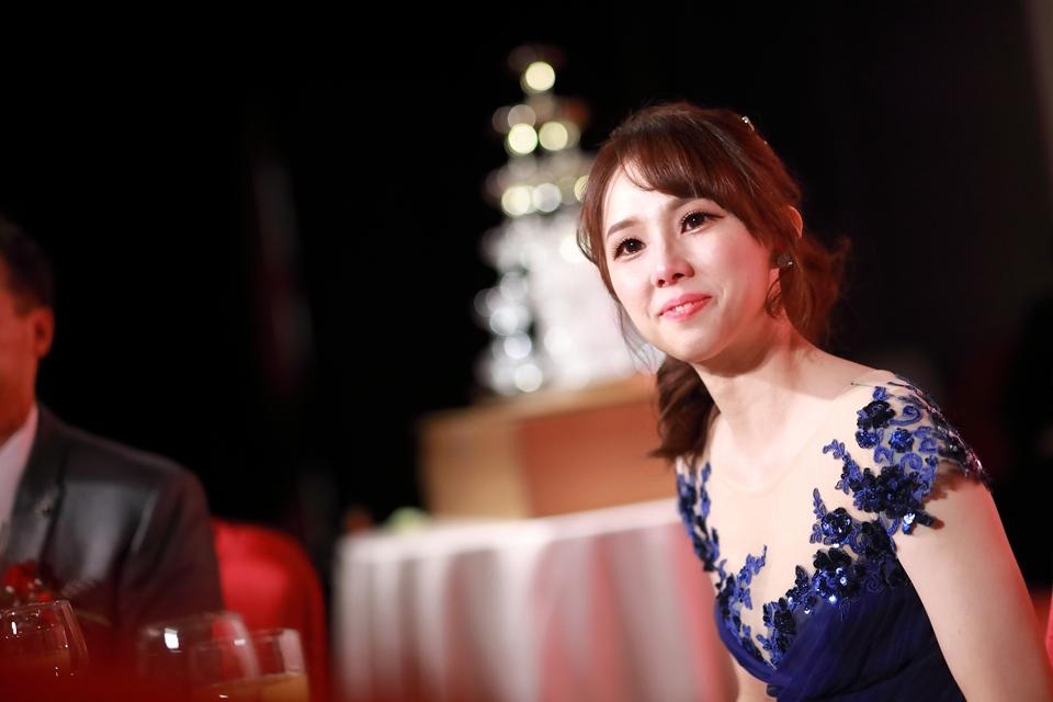 婚攝小游@頭份尚順君樂飯店 ?與臻 訂結婚禮紀錄1219_Blog_123.jpg