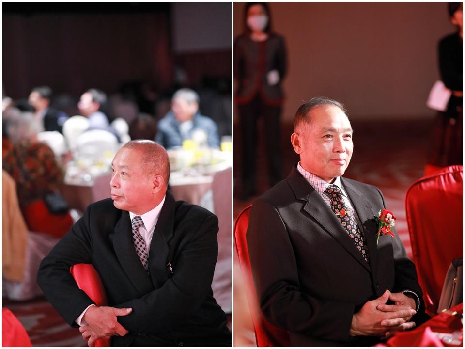 婚攝小游@頭份尚順君樂飯店 ?與臻 訂結婚禮紀錄1219_Blog_124.jpg