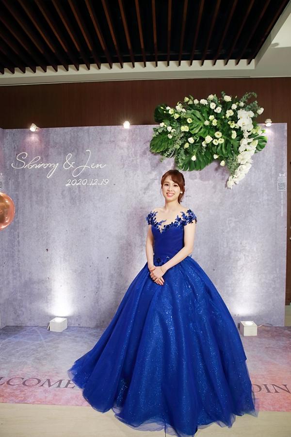 婚攝小游@頭份尚順君樂飯店 ?與臻 訂結婚禮紀錄1219_Blog_131.jpg