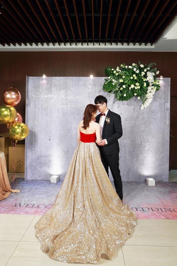 婚攝小游@頭份尚順君樂飯店 ?與臻 訂結婚禮紀錄1219_Blog_139.jpg