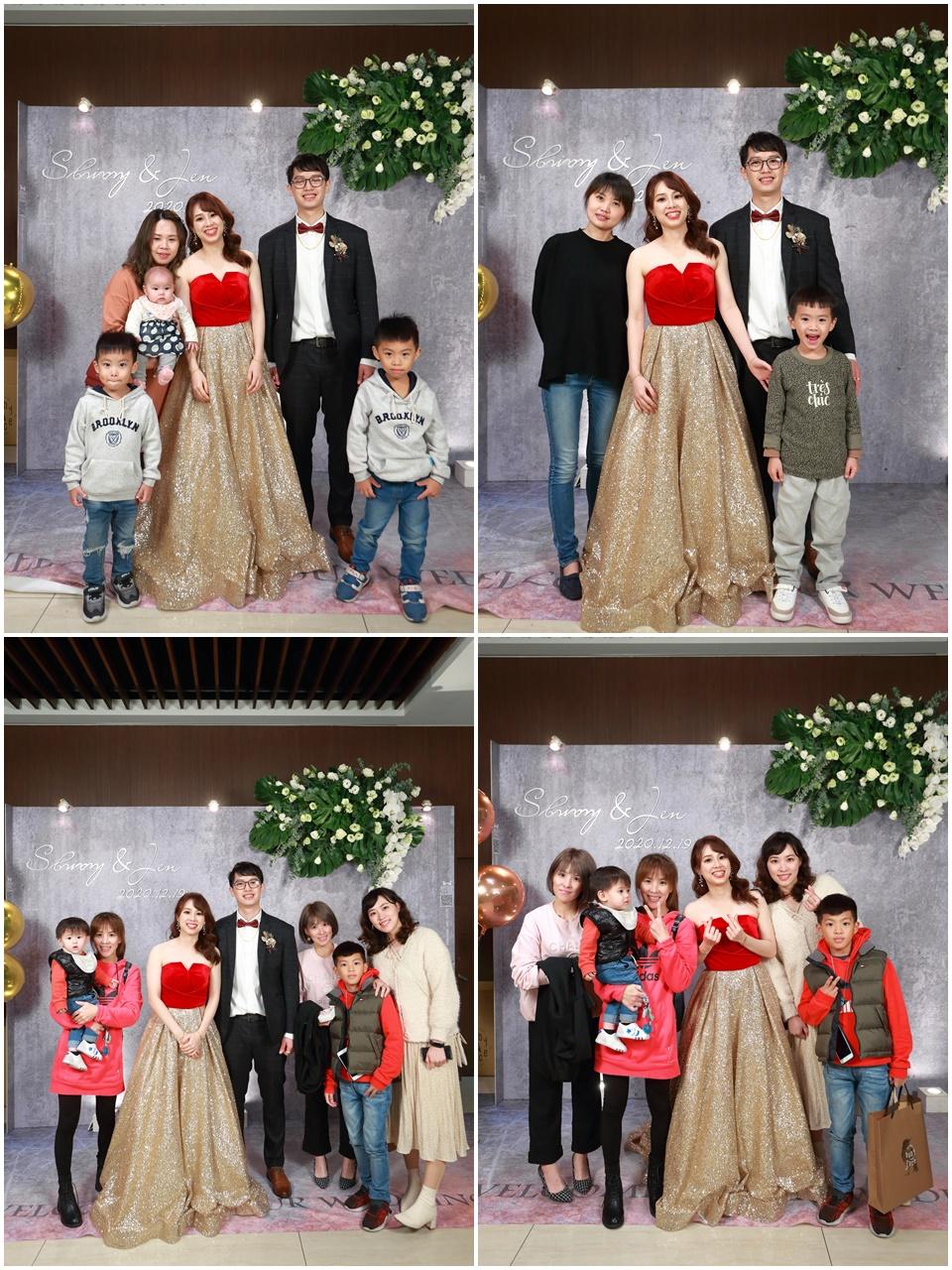 婚攝小游@頭份尚順君樂飯店 ?與臻 訂結婚禮紀錄1219_Blog_142.jpg