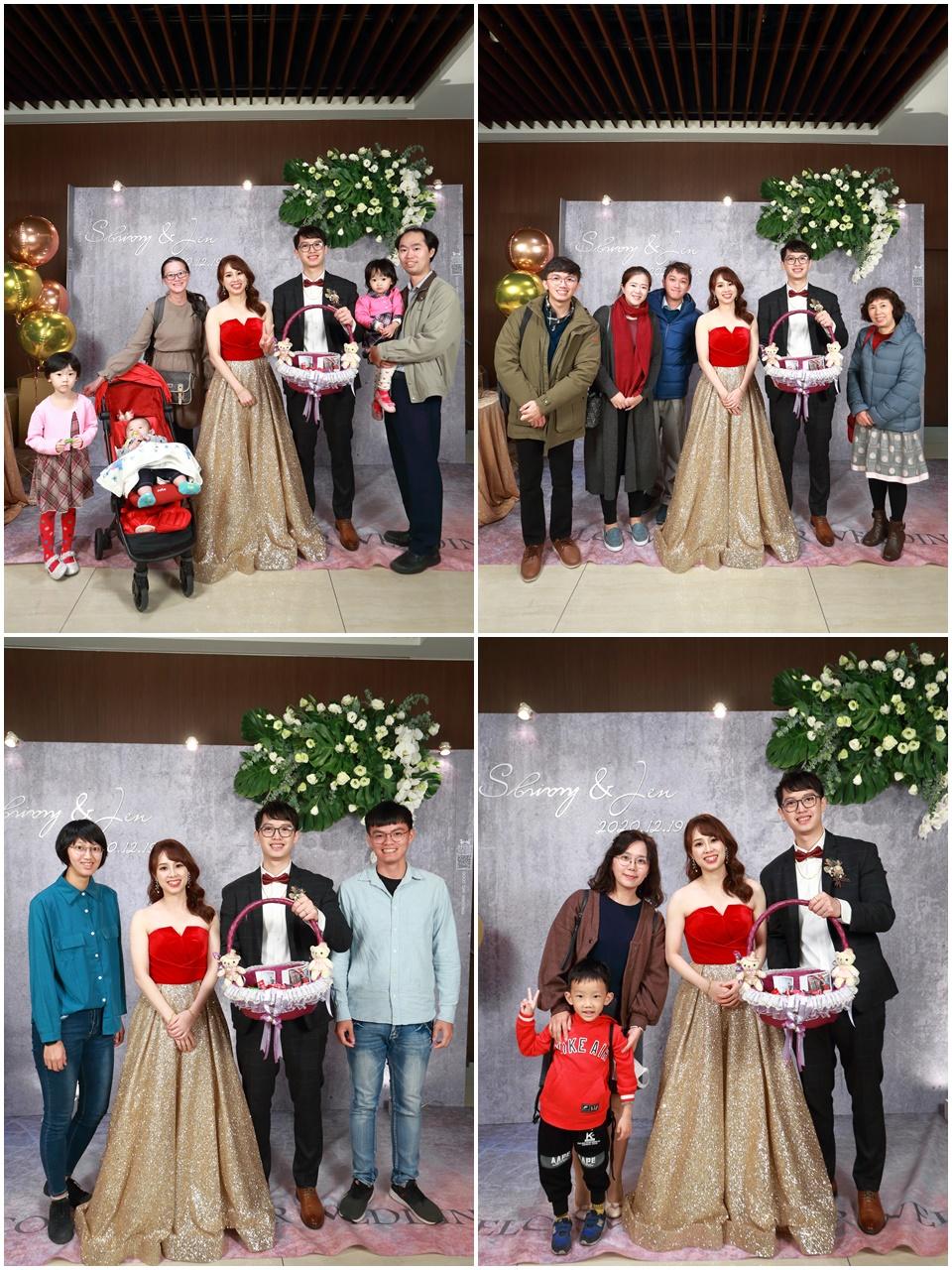 婚攝小游@頭份尚順君樂飯店 ?與臻 訂結婚禮紀錄1219_Blog_144.jpg