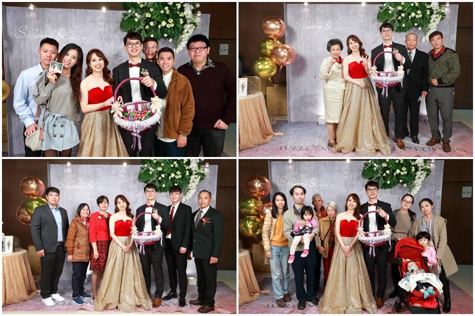 婚攝小游@頭份尚順君樂飯店 ?與臻 訂結婚禮紀錄1219_Blog_145.jpg