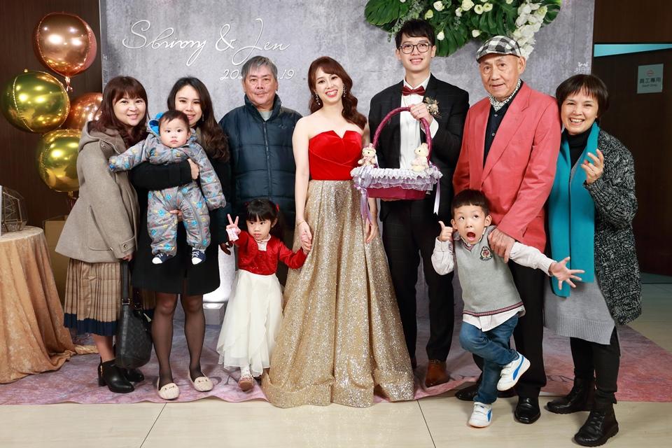 婚攝小游@頭份尚順君樂飯店 ?與臻 訂結婚禮紀錄1219_Blog_147.jpg