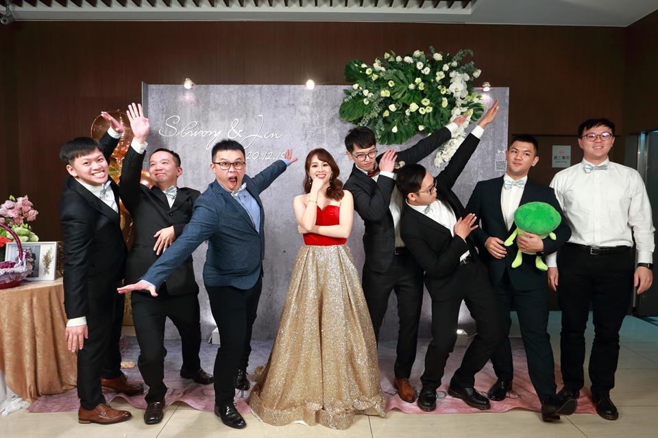 婚攝小游@頭份尚順君樂飯店 ?與臻 訂結婚禮紀錄1219_Blog_148.jpg