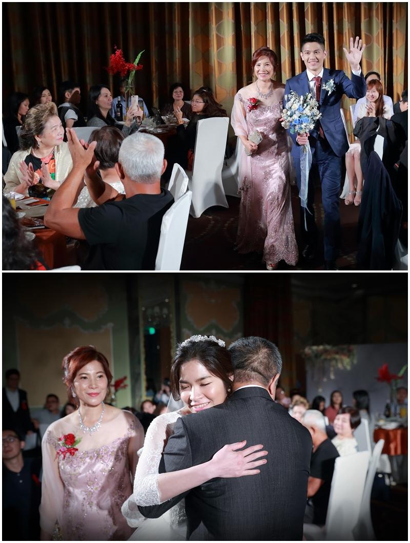 台北婚攝小游@大直典華 旻與惠婚禮紀錄 饅頭爸團隊1118_Blog_001.jpg