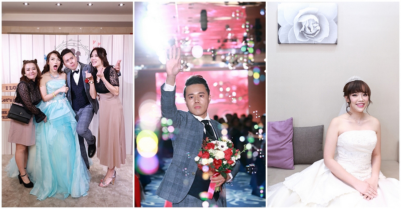 台北婚攝小游@三重彭園 清與香婚禮紀錄 饅頭爸團隊00_Cover_RE.jpg