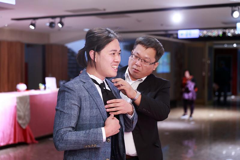 台北婚攝小游@三重彭園 清與香婚禮紀錄 饅頭爸團隊1208_Blog_003.jpg
