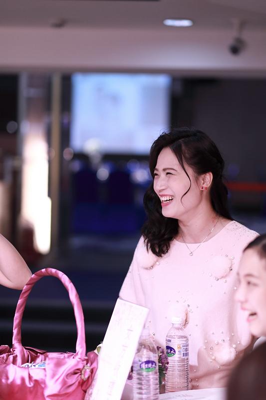 台北婚攝小游@三重彭園 清與香婚禮紀錄 饅頭爸團隊1208_Blog_006.jpg