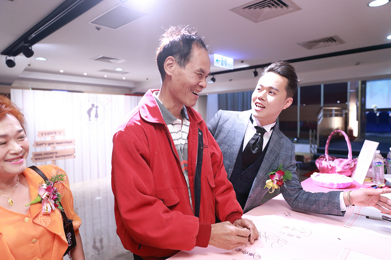 台北婚攝小游@三重彭園 清與香婚禮紀錄 饅頭爸團隊1208_Blog_007.jpg