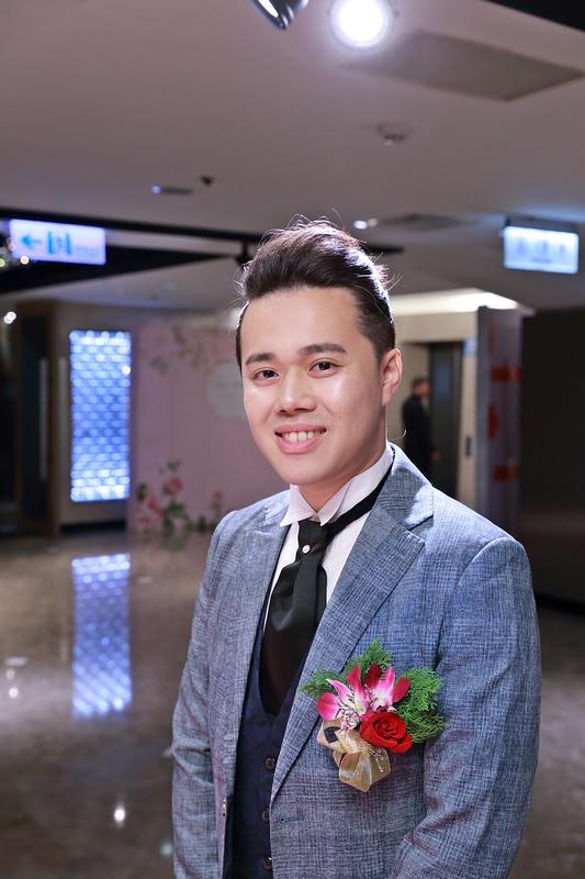 台北婚攝小游@三重彭園 清與香婚禮紀錄 饅頭爸團隊1208_Blog_008.jpg
