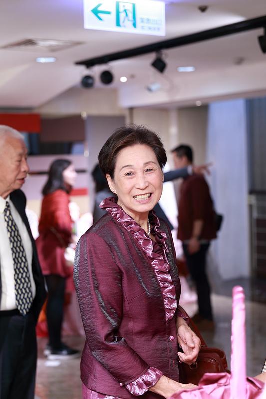 台北婚攝小游@三重彭園 清與香婚禮紀錄 饅頭爸團隊1208_Blog_010.jpg