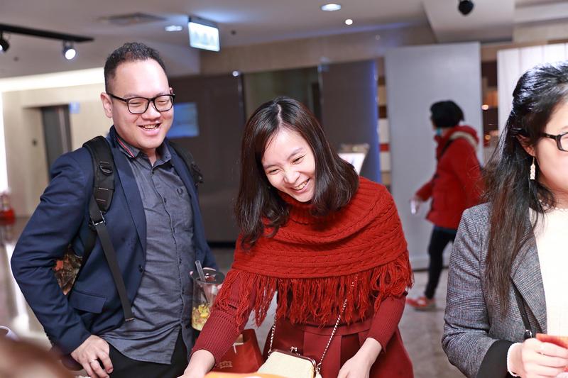 台北婚攝小游@三重彭園 清與香婚禮紀錄 饅頭爸團隊1208_Blog_011.jpg