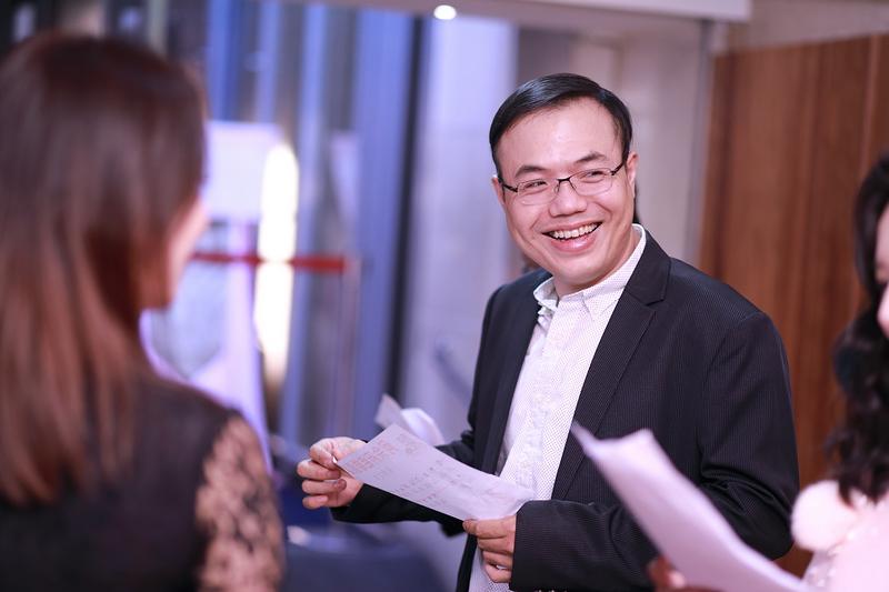 台北婚攝小游@三重彭園 清與香婚禮紀錄 饅頭爸團隊1208_Blog_013.jpg