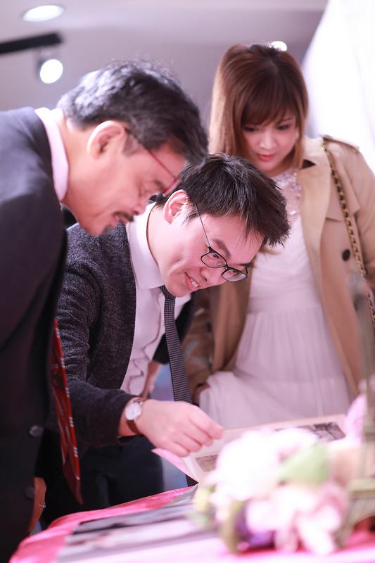 台北婚攝小游@三重彭園 清與香婚禮紀錄 饅頭爸團隊1208_Blog_015.jpg
