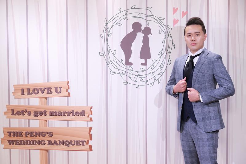 台北婚攝小游@三重彭園 清與香婚禮紀錄 饅頭爸團隊1208_Blog_017.jpg