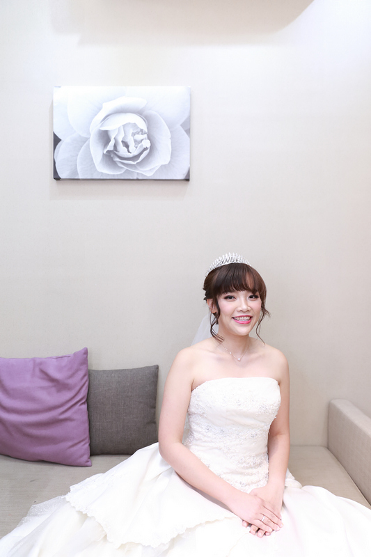 台北婚攝小游@三重彭園 清與香婚禮紀錄 饅頭爸團隊1208_Blog_018.jpg