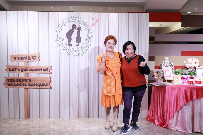 台北婚攝小游@三重彭園 清與香婚禮紀錄 饅頭爸團隊1208_Blog_019.jpg