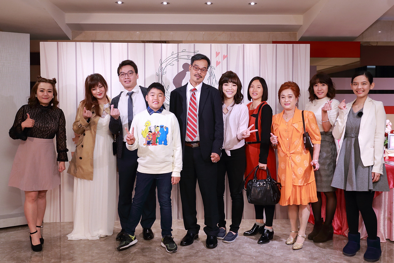 台北婚攝小游@三重彭園 清與香婚禮紀錄 饅頭爸團隊1208_Blog_021.jpg