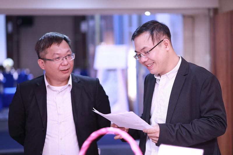 台北婚攝小游@三重彭園 清與香婚禮紀錄 饅頭爸團隊1208_Blog_023.jpg