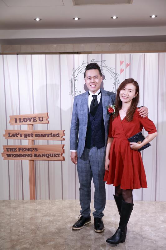 台北婚攝小游@三重彭園 清與香婚禮紀錄 饅頭爸團隊1208_Blog_025.jpg
