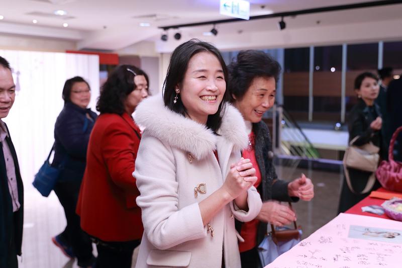 台北婚攝小游@三重彭園 清與香婚禮紀錄 饅頭爸團隊1208_Blog_028.jpg