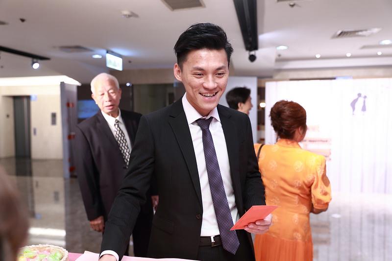 台北婚攝小游@三重彭園 清與香婚禮紀錄 饅頭爸團隊1208_Blog_030.jpg