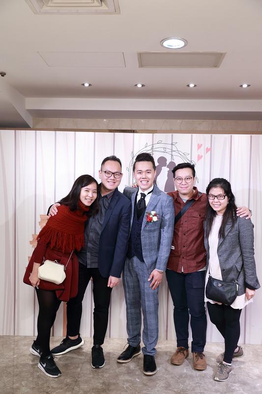 台北婚攝小游@三重彭園 清與香婚禮紀錄 饅頭爸團隊1208_Blog_031.jpg
