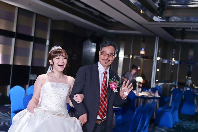 台北婚攝小游@三重彭園 清與香婚禮紀錄 饅頭爸團隊1208_Blog_033.jpg