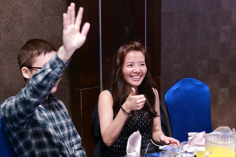 台北婚攝小游@三重彭園 清與香婚禮紀錄 饅頭爸團隊1208_Blog_034.jpg