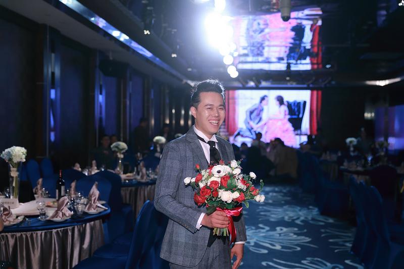 台北婚攝小游@三重彭園 清與香婚禮紀錄 饅頭爸團隊1208_Blog_035.jpg