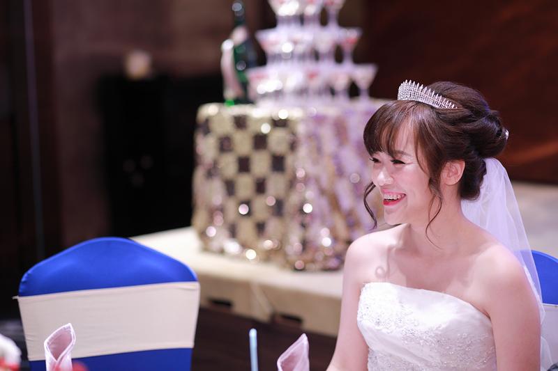 台北婚攝小游@三重彭園 清與香婚禮紀錄 饅頭爸團隊1208_Blog_037.jpg