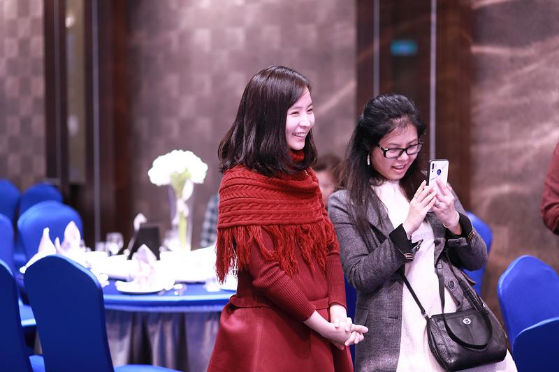 台北婚攝小游@三重彭園 清與香婚禮紀錄 饅頭爸團隊1208_Blog_038.jpg