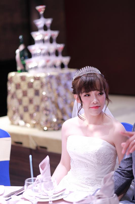 台北婚攝小游@三重彭園 清與香婚禮紀錄 饅頭爸團隊1208_Blog_039.jpg