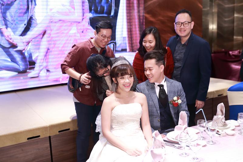 台北婚攝小游@三重彭園 清與香婚禮紀錄 饅頭爸團隊1208_Blog_040.jpg