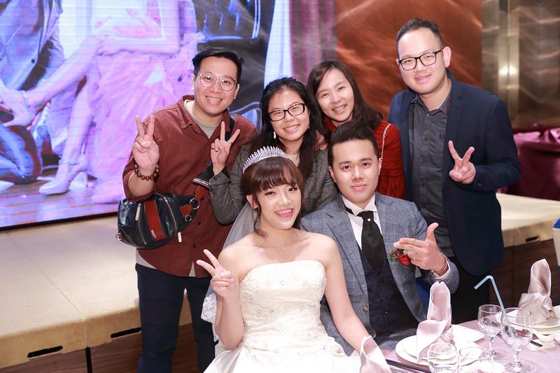 台北婚攝小游@三重彭園 清與香婚禮紀錄 饅頭爸團隊1208_Blog_041.jpg