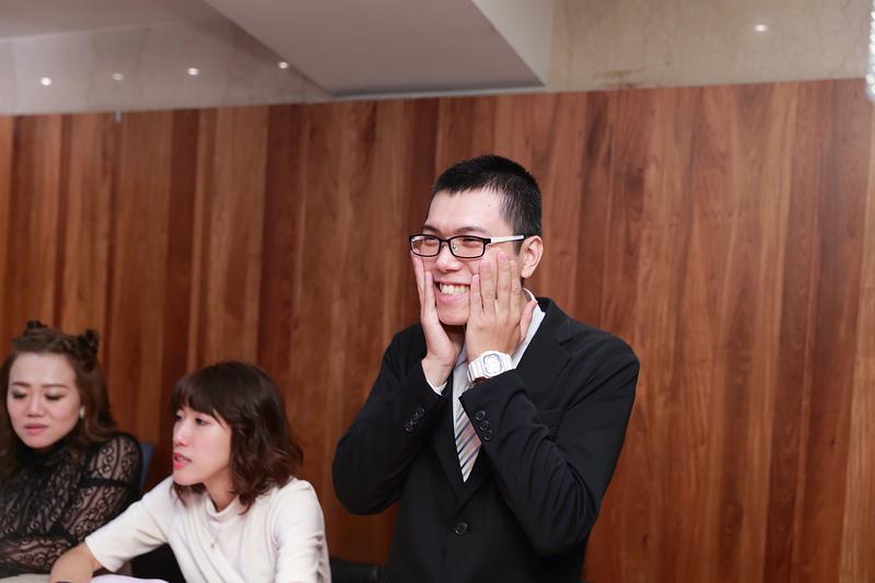 台北婚攝小游@三重彭園 清與香婚禮紀錄 饅頭爸團隊1208_Blog_047.jpg