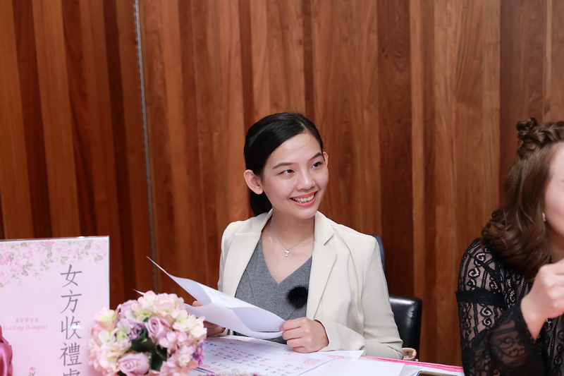 台北婚攝小游@三重彭園 清與香婚禮紀錄 饅頭爸團隊1208_Blog_048.jpg