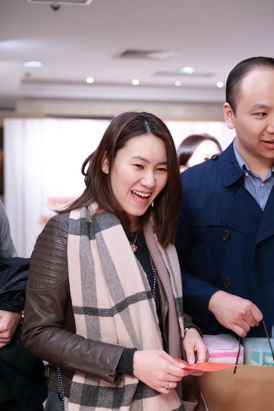 台北婚攝小游@三重彭園 清與香婚禮紀錄 饅頭爸團隊1208_Blog_051.jpg